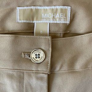 Michael Kors Size 8 Dress Pants